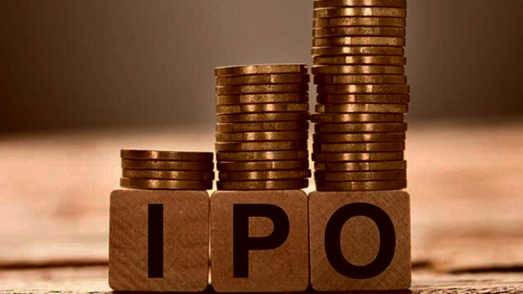 Gland Pharma IPO