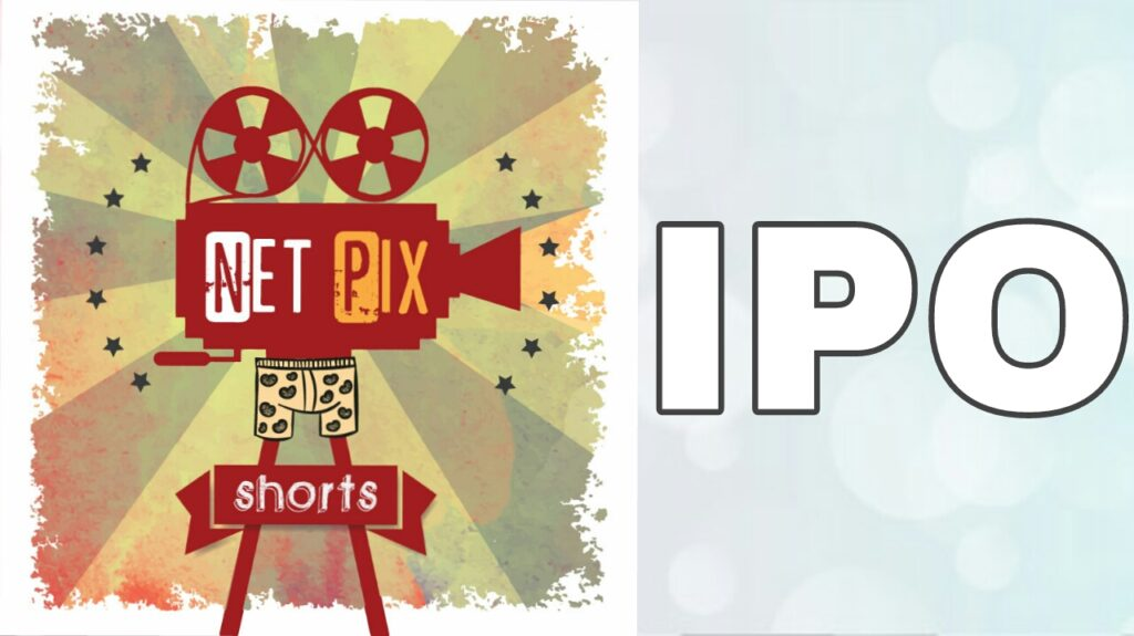 Net Pix Shorts IPO