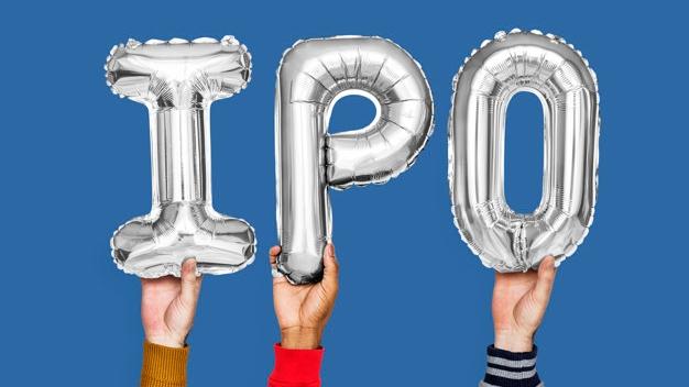 IPO List 2021