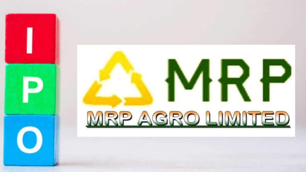 MRP Agro IPO