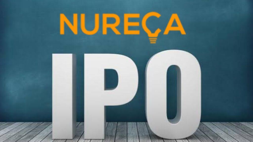 Nureca IPO