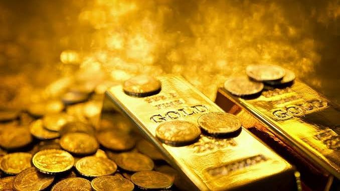 Sovereign Gold Bond 2020-2021 Series 12