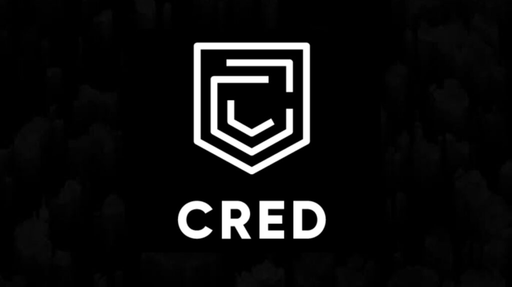 CRED-Credit card Bill payment through CRED