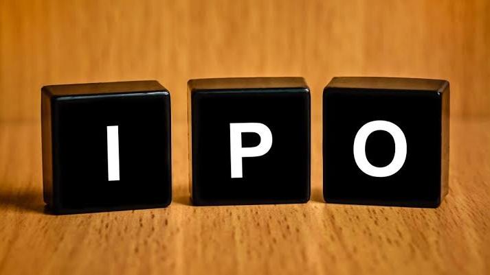 NIKS Technology IPO