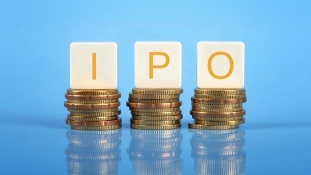 Kuberan Global Edu Solutions IPO
