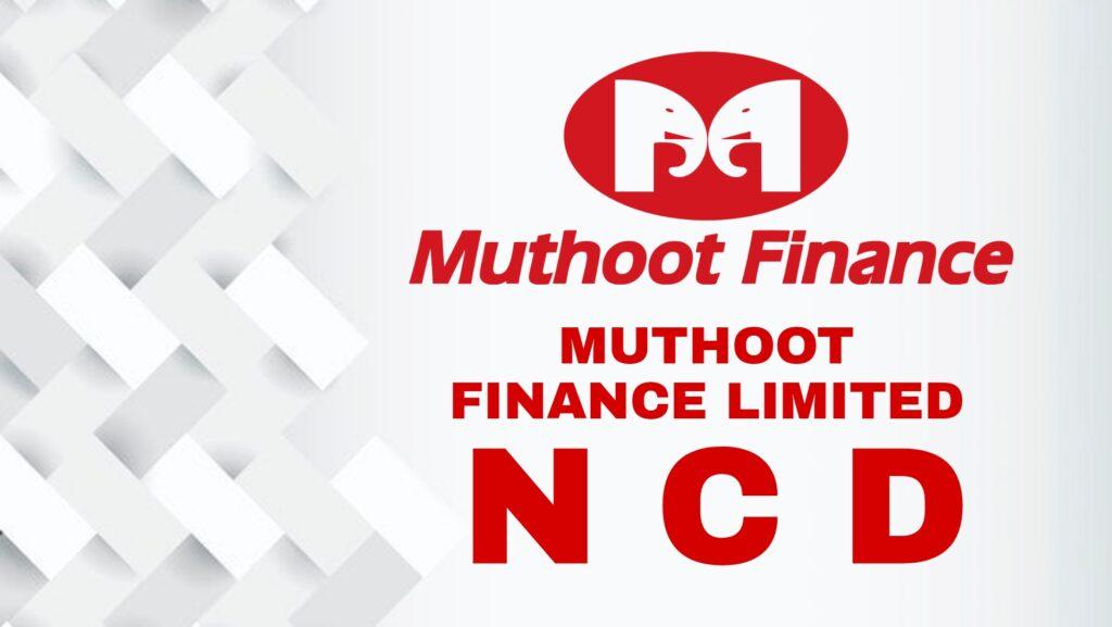 Muthoot Finance Tranche III NCD