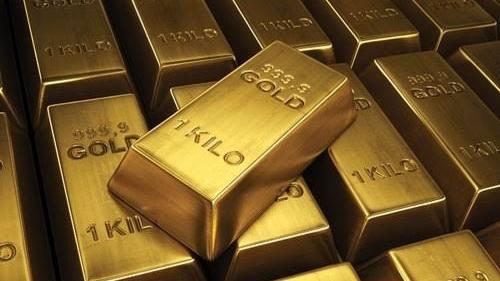 Sovereign Gold Bond 2021-2022 Series 02