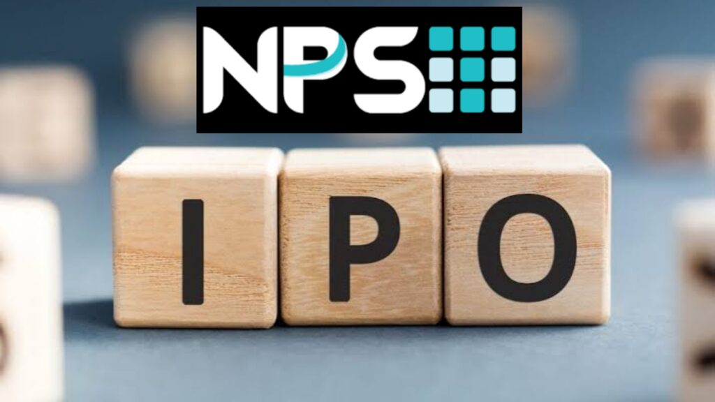 NPST IPO