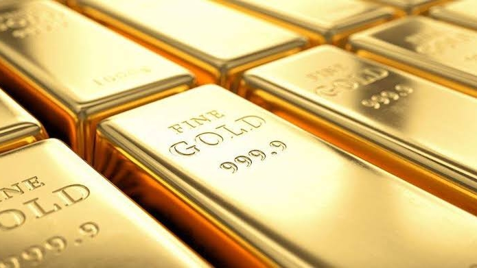 Sovereign Gold Bond 2021-2022 Series 04